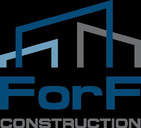 ForF Construction Generalny wykonawca